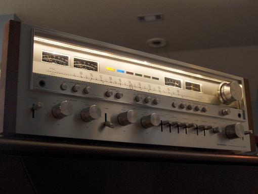 I Finally got the SX-1980's little Brother........-picture-524.jpg