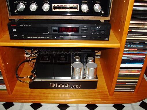 Vintage Receivers-amp1.jpg
