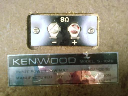 Kenwood and Chrysler speakers-kenwood2.jpg