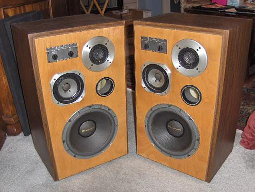 Kenwood LS-407B Speakers from 1978-picture-611.jpg