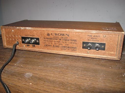 CROWN FM-300 FM Tuner-img_3710.jpg