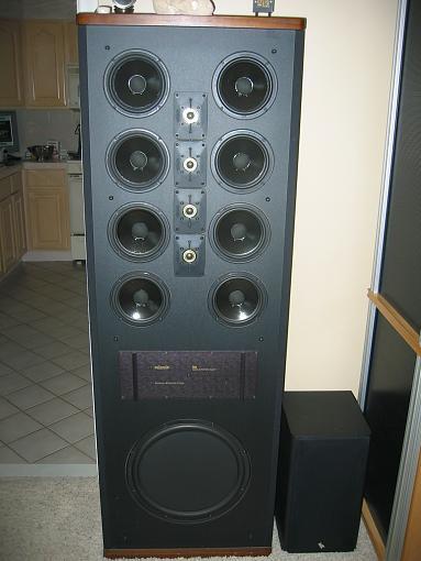Vintage Polk speaker owners post your pics here.-img_0023.jpg