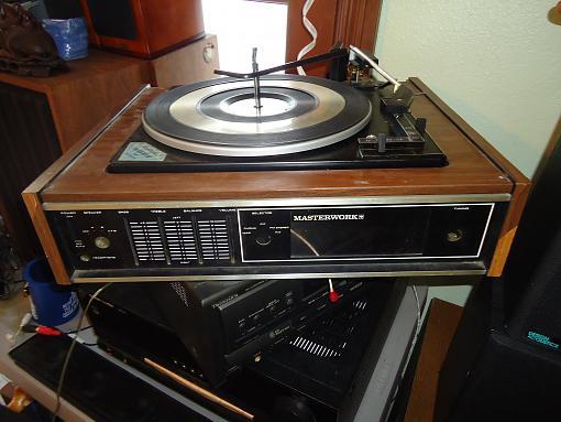 Columbia Masterworks Model M500 Audio High-Fidelity Series???-columbia-masterworks-stereo-003.jpg