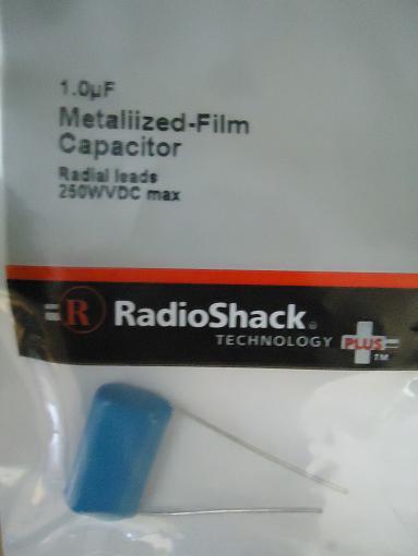 Columbia Masterworks Model M500 Audio High-Fidelity Series???-columbia-masterworks-stereo-009.jpg