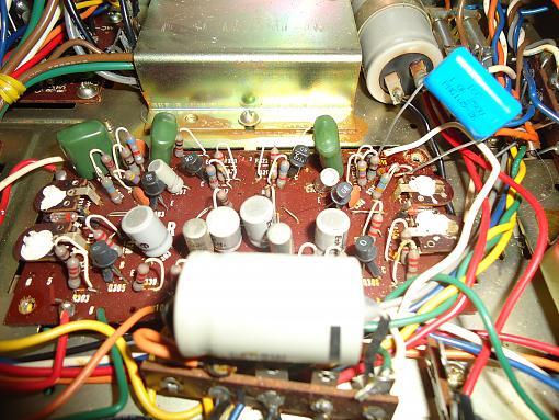 Columbia Masterworks Model M500 Audio High-Fidelity Series???-columbia-masterworks-stereo-006.jpg