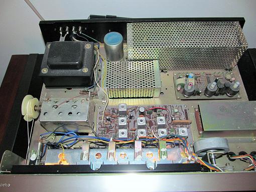Pioneer SX-770-img_1236-2-.jpg