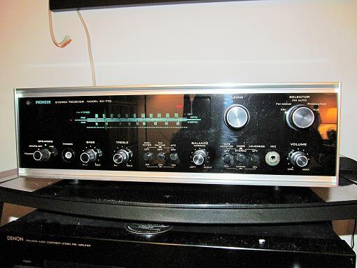 Pioneer SX-770-img_1232-2-.jpg
