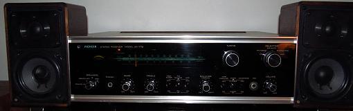 Pioneer SX-770-img_1310.jpg