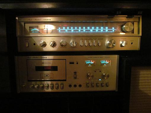 Late 70's Stereo Console with high WAF-img_1437.jpg