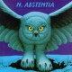 N. Abstentia's Avatar