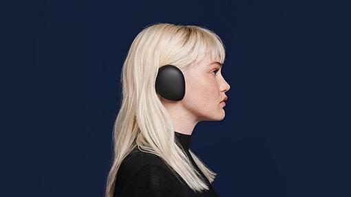 groups/headphone-earbud/pictures/10105-human-headphones.jpg