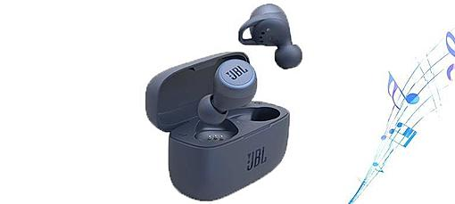 groups/headphone-earbud/pictures/10107-jbl-live-300tws-wireless-earbuds.jpg