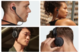 Upcoming headphone and Earbuds news and reviews