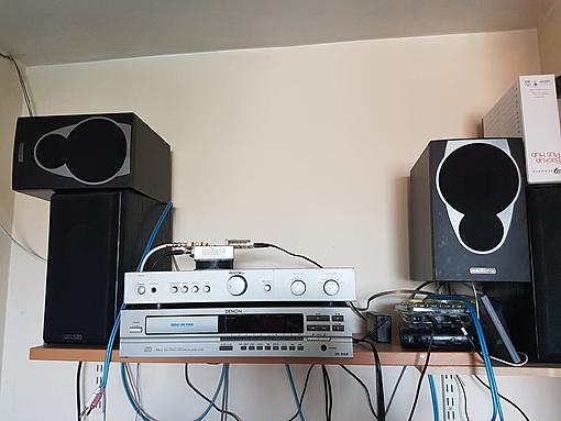 members/eastangliauk/albums/my-systems/10103-mission-mx1-stereo-speakers-rotel-amp-epos-els-10-inch-sub.jpg
